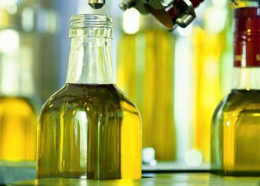 La cara y cruz de las exportaciones españolas de aceite de oliva