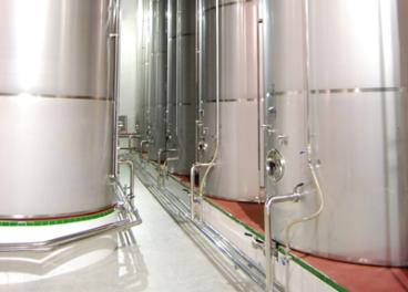 Error de campaña en el mercado del aceite de oliva