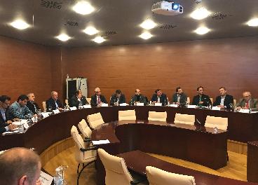 30 años del sector del aceite de oliva: nuevos desafíos a debate