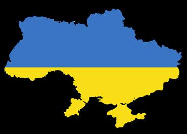 La olivicultura resurge en Ucrania