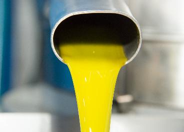 Ahora toca garantizar el origen del aceite de oliva español