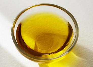 El consumo de aceite de oliva en los hogares españoles ha disminuido durante los últimos 10 años.