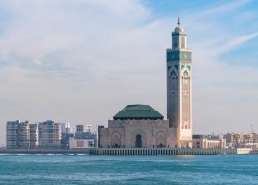 Este foro facilitará a las empresas españolas la identificación de oportunidades de inversión en Marruecos.