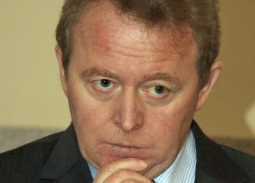 Janusz Wojciechowski ha sido propuesto como Comisario de Agricultura.