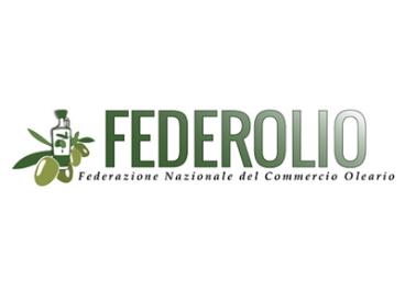 Logo de Federolio