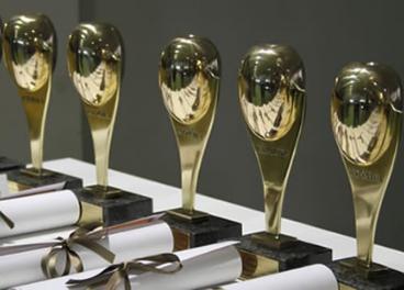 Premios Expoliva