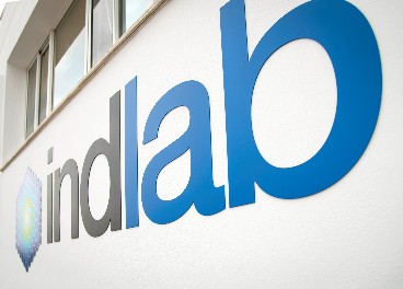 Laboratorio Indlab