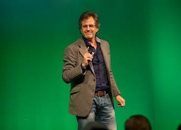 Miguel de Jaime - Deoleo