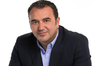 José Cara González, nuevo presidente del Ifapa.