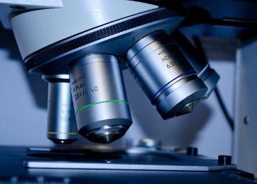 Los nuevos incentivos están destinados fundamentalmente a universidades y entidades públicas de investigación.