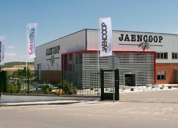 Jaencoop