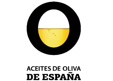 Logo Interprofesional