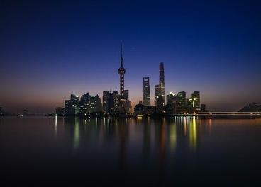 Shanghai es una de las ciudades donde se han llevado a cabo estos talleres.
