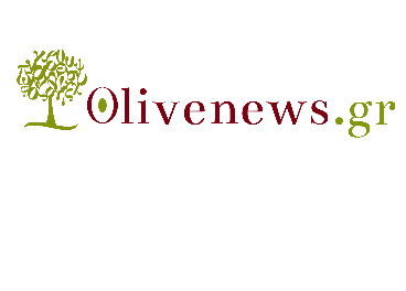 Web Olivenews