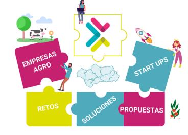 Agrotech Conecta